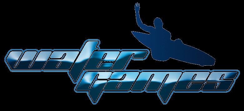 WaterGames Monopoli
